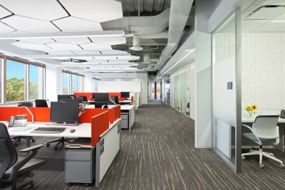 Work Stations v2a