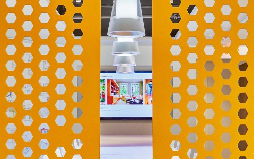 Bonstra Haresign Architects