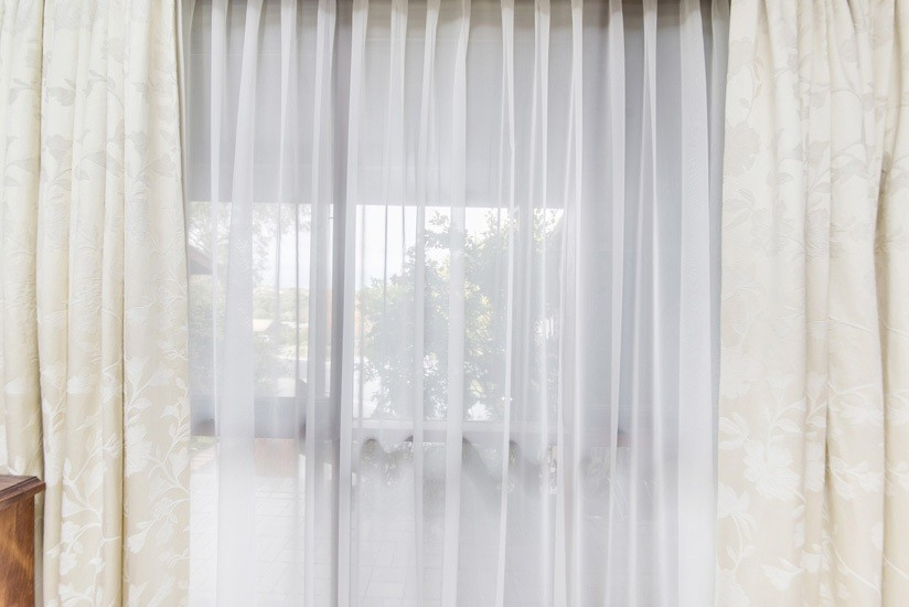 Curtains Canberra Curtains Blinds Awnings And Shutters
