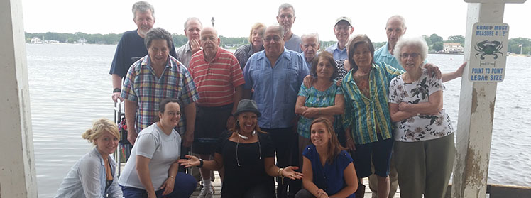 Regency-Memory-Care-New-Jersey
