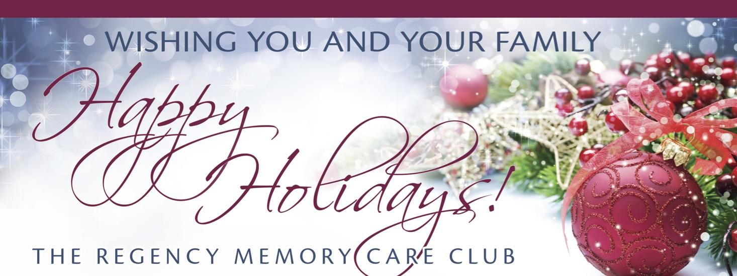 Happy-Holidays-