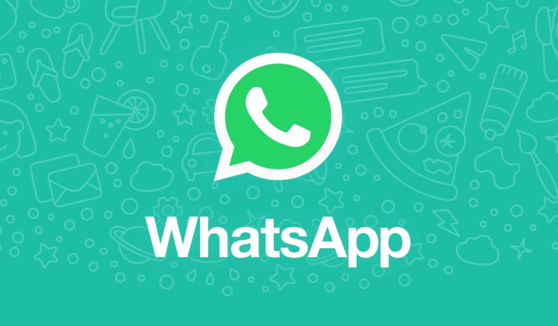 How to Leave WhatsApp Group Without Notification, Here the Ways!