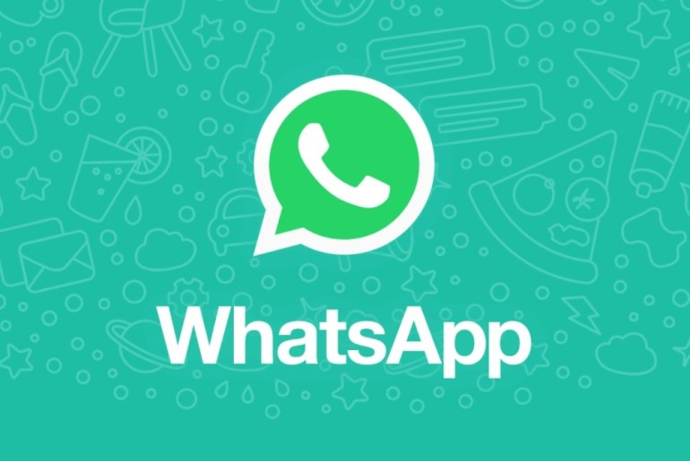 How to Leave WhatsApp Group Without Notification
