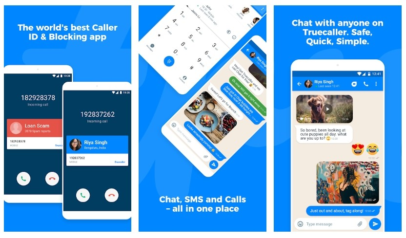 10 Best Caller Id Apps For Android Ios 2021 Regendus