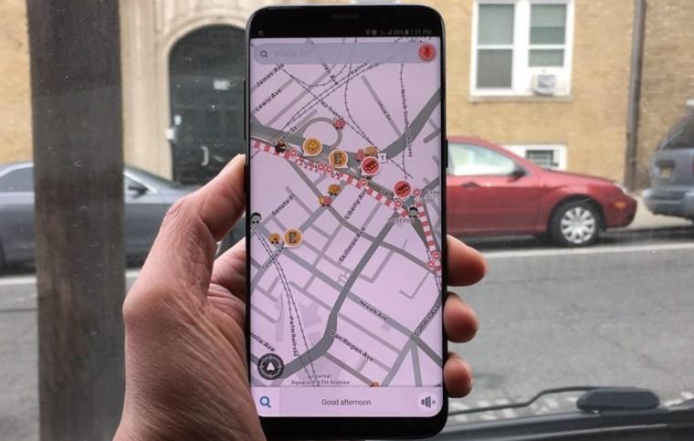 How To Turn Off Waze