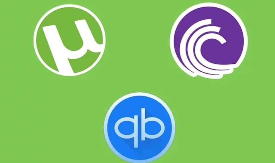 Bittorrent vs Utorrent vs qBittorrent, Which One Is Better?