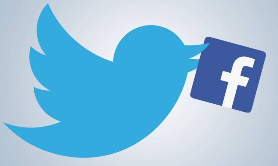 How To Share A Tweet On Facebook Easily
