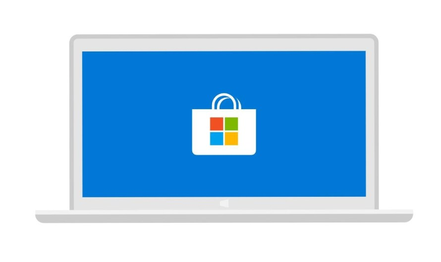 How To Fix Microsoft Store Slow Download Issue