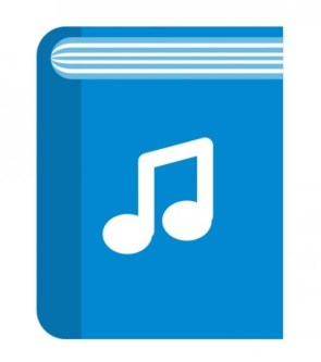 Music library Deezer vs Spotify