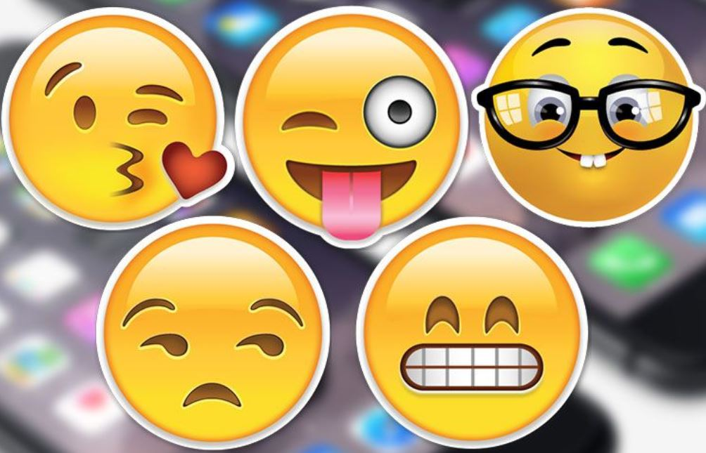 7 Best Emoji Apps For Android 2020 Regendus