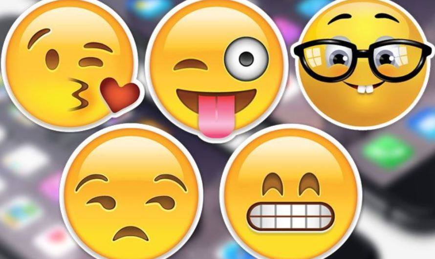 7 Best Emoji Apps for Android