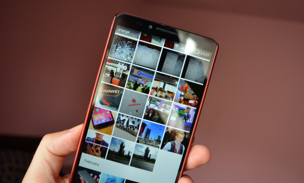 10 Best Gallery Apps for Android 2020 - REGENDUS