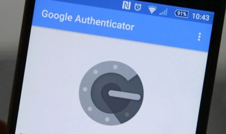 Best Google Authenticator Alternatives