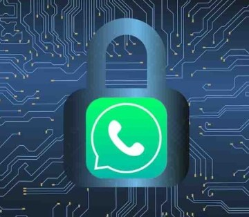 How Safe Is WhatsApp?