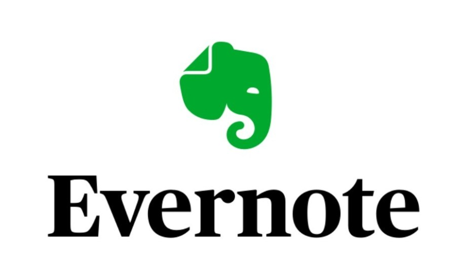 10 Best Evernote Alternatives