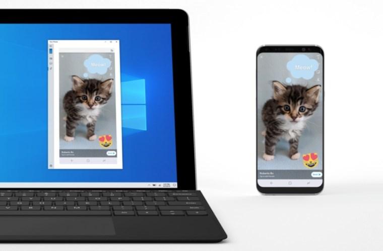Best Screen Mirroring Apps