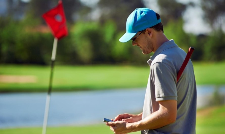 9 Best Golf Apps for Android and iOS