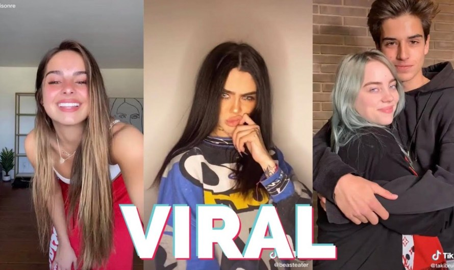 How to Go Viral on TikTok According to Experts