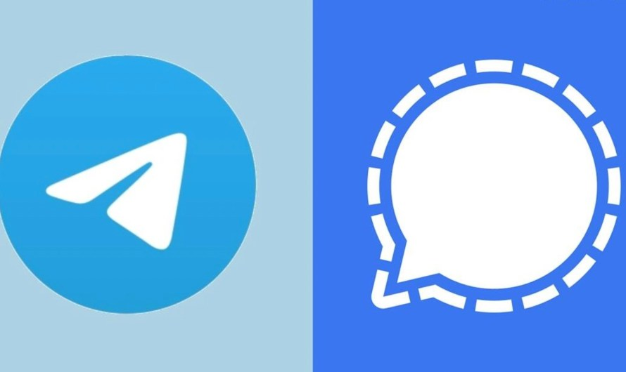 Signal vs Telegram: Which App Is the Best?