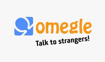 Top Apps Like Omegle