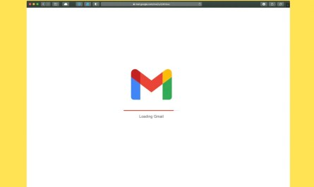 How to Archive and Unarchive Gmail