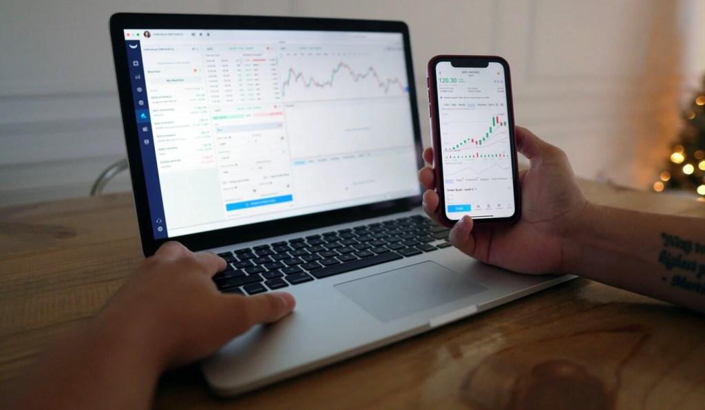 Best TradingView Alternatives