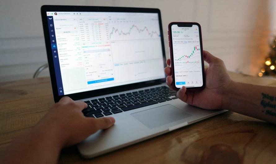 11 Best TradingView Alternatives