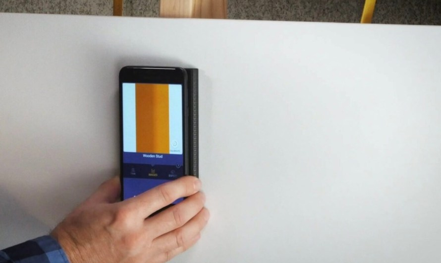 12 Best Stud Finder Apps for Android and iOS