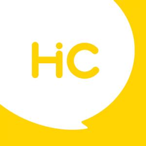 Honeycam Chat
