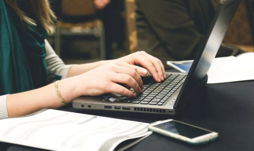 7 Best Scrivener Alternatives