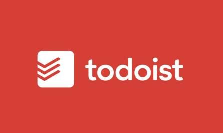 Best Todoist Alternatives