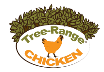 Tree-Range® Chicken
