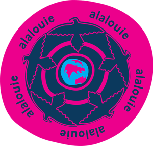 Alaouie small 300x287
