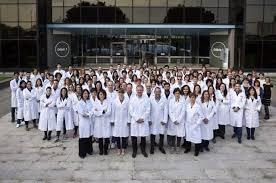 Via libera a Libmeldy, prima terapia genica al mondo per la leucodistrofia  metacromatica - Cronache di Scienza