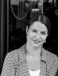 Annette Ebmeier Regensburg