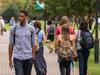 Online undergraduate degrees