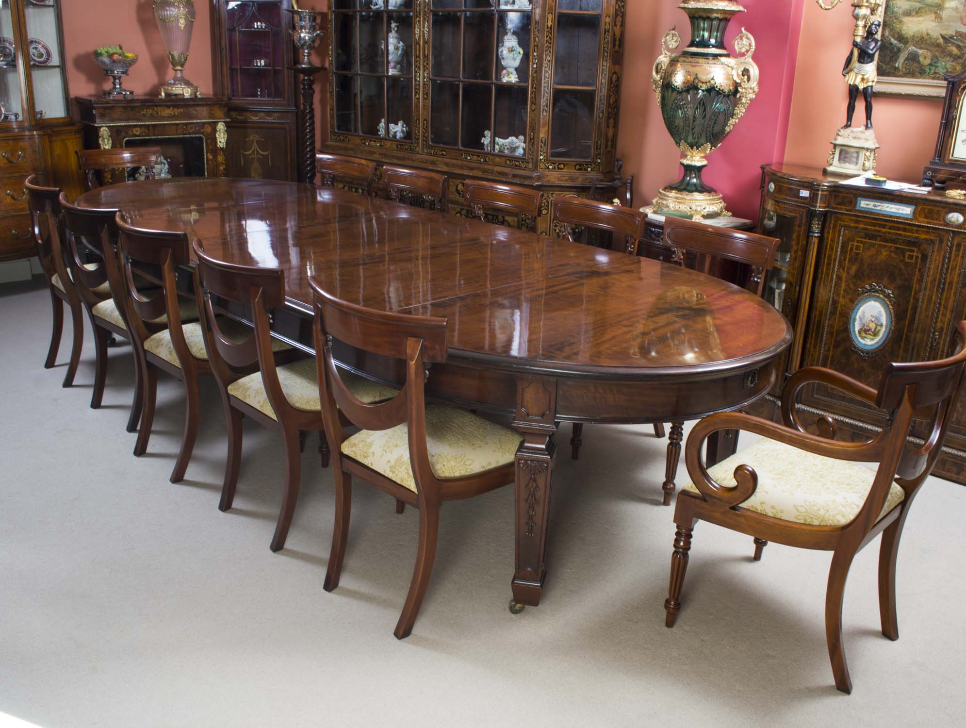 table  seat dining table size dining room large square dining room: dining table that seats 10