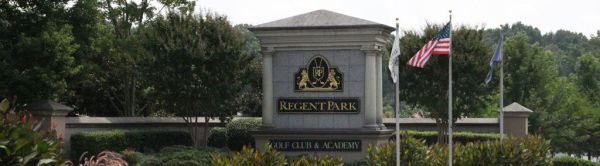 regent-park-slider-2
