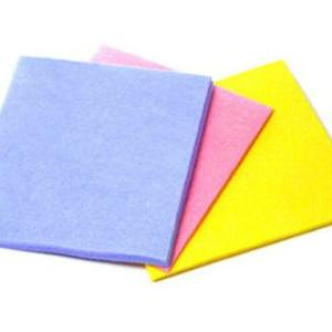 Super Absorbent Towels, Ultra Multi Purpose Cleaning Cloths - Pack of 3 - quick-cleaning-supplies