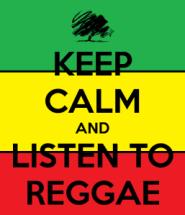 keep-calm-and-listen-to-reggae-21