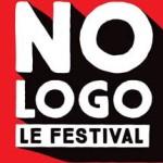 no logo le festival