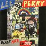 lee perry black ark in dub