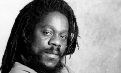 Dennis Brown : Promised Land