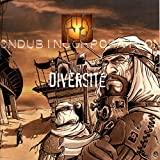 Dub Incorporation : Diversité