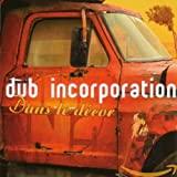Dub Incorporation : dans le décor