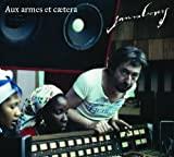 Serge Gainsbourg : Aux armes et cætera – Dub Style