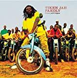 Tiken Jah Fakoly : Francafrique