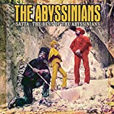 Satta : The Best Of The Abyssinians