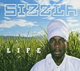 Sizzla : life