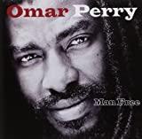 Omar Perry : man free